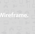 Wireframes. Iversoft.