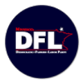 Go to the profile of Minnesota DFL
