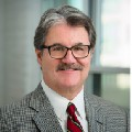Go to the profile of Dr. Michael B. Brown