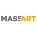 MassArt Innovation