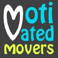 Go to the profile of Motivated Movers