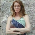 Go to the profile of Liz Frommer