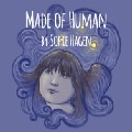 Go to the profile of Made of Human Podcast