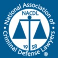 Go to the profile of NACDL