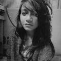 Go to the profile of Nadeen Purna