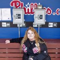 Phillies Phollowers