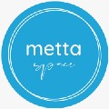 Go to the profile of Metta Space