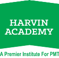 Go to the profile of Harvin Academy