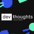 devthoughts
