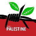 Go to the profile of The Palestine Project