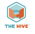 Go to the profile of The Hive