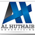 Go to the profile of Al Huthaib Advertising LLC