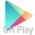 Go to the profile of Tai Ch Play Ve May Tinh Dell