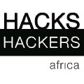 Go to the profile of Hack/Hackers Africa