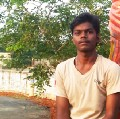 Go to the profile of Sudhan V