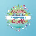 Go to the profile of Dribbble PH Cavite