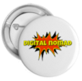 Go to the profile of 56KDialUpDigitalNomad