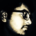 Go to the profile of Ashish Khandelwal