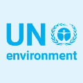 Go to the profile of UN Environment