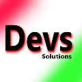 Go to the profile of Devs Solutions