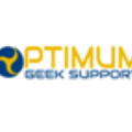 Go to the profile of Optimum Geek Support