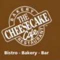 Go to the profile of Cheese Cake Cafe