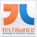 Go to the profile of Techliance