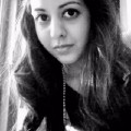 Go to the profile of Harleen Mittal