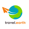 Go to the profile of Travel.Earth