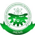 Go to the profile of IAEME Publication