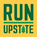 Go to the profile of Run Upstate