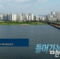 Go to the profile of 셀프귀양