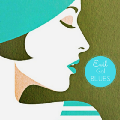 Go to the profile of Evil Gal Blues & Music