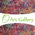 Go to the profile of QArt Gallery