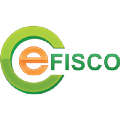 Go to the profile of Efisco