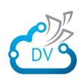 Go to the profile of DriveVirtual