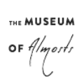 Go to museumofalmosts