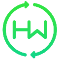 Go to the profile of Team Hirewire