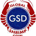 Go to the profile of Global Shrimp Coin