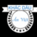 Go to the profile of Khắc Dấu Ấn Việt
