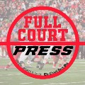 Full Court Press-Cornell Daily Sun