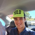 Go to the profile of Quentin Vajou
