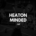Go to the profile of Heatonminded
