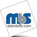 Go to the profile of MBS Standoffs