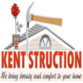 Go to the profile of kentstruction