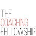 Go to The Coaching Fellowship