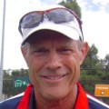 Go to the profile of Brent Abel — WebTennis