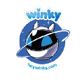 Go to the profile of Winky