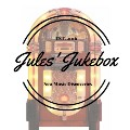 Jules' Jukebox