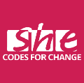 Go to the profile of She Codes for Change